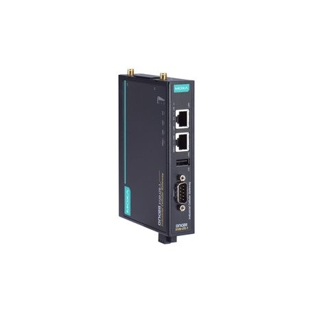 OnCell 3120-LTE-1-AU