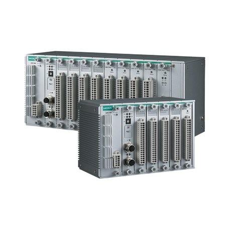 ioPAC 8600-BM005-T
