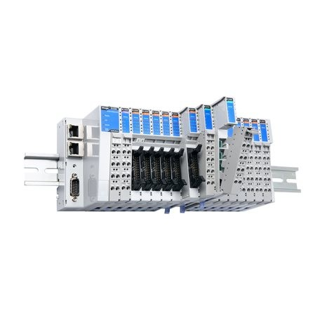 ioLogik E4200