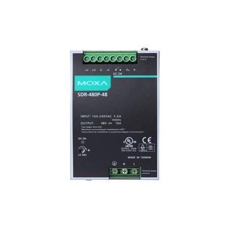 SDR-480P-48