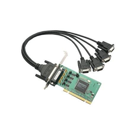 POS-104UL w/o Cable