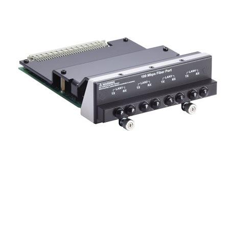 DA-FX04-MM-ST-T