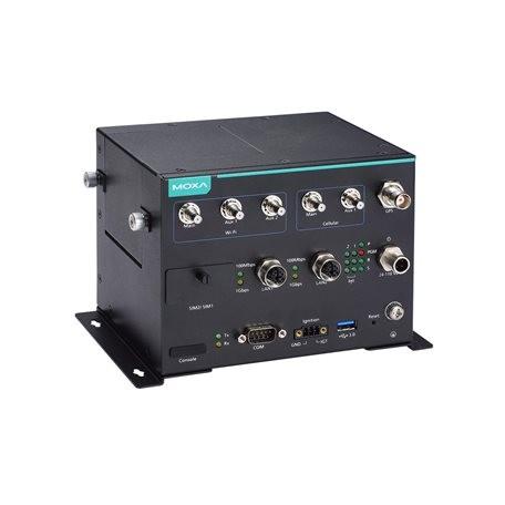 UC-8540-LX
