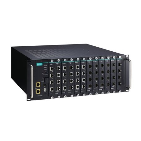 ICS-G7850A-2XG-HV-HV
