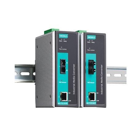 IMC-P101-M-SC