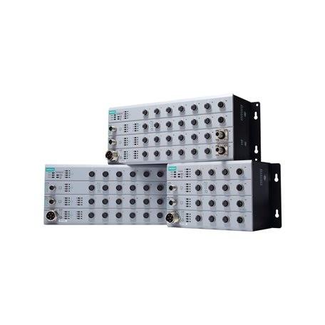 TN-4516A-12PoE-2GPoE-2GODC-WV-CT-T