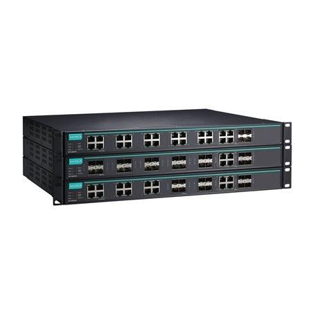 IKS-G6824A-20GSFP-4GTXSFP-HV-HV