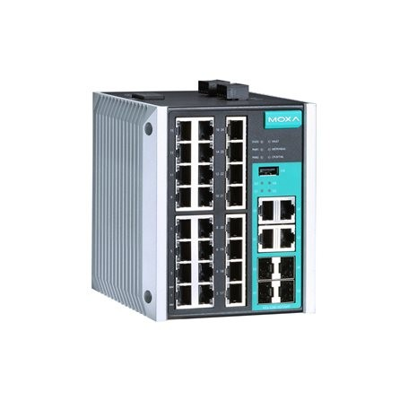 EDS-528E-4GTXSFP-HV