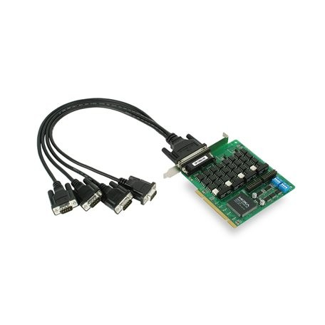 CP-134U w/o Cable