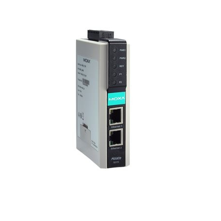 MGate 5217I-1200-T