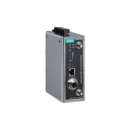 AWK-3131A-M12-RCC-EU