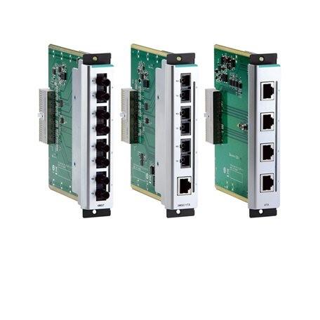 CM-600-2MSC/2TX