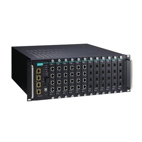 ICS-G7752A-4XG-HV-HV