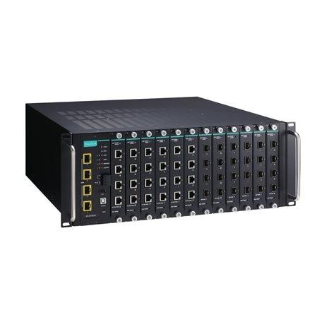 ICS-G7852A-4XG-HV-HV