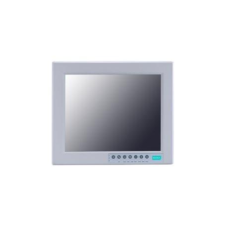 EXPC-1519-C1-S1-T