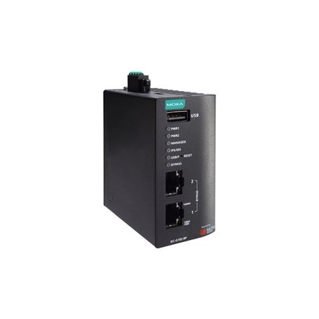 IEC-G102-BP-SA