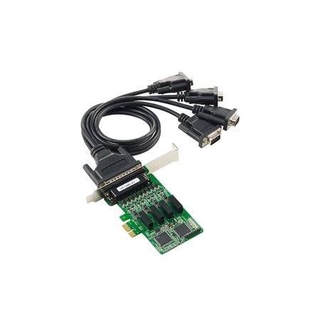 CP-134EL-A-I w/o cable
